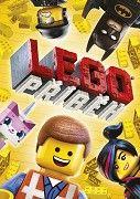 Lego příběh  (online filmy)