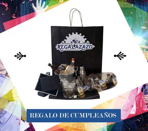 Los mejores detalles de cumpleaños los encuentras en REGALAZAZO, pídelos por delivery llamando al 8293776644, también nos puedes escribir al Email: ventas@regalazazo.com.do o visitando nuestra página web http://regalazazo.com.do/cumpleanos/48-cumpleanos.html Te los hacemos llegar donde tú quieras en República Dominicana. #Regaloperfecto #REGALAZAZO #Santodomingo #Republicadominicana #Ecommerce #Detallesqueenamoran #Cumpleaños #Desayunossorpresa #Regalossorpresa