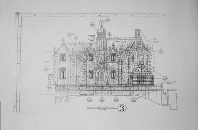 17 best images about disney blueprints layouts art for Haunted mansion blueprints