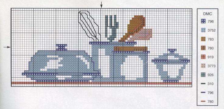 Toalha cozinha02