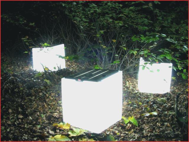 Garten Konzept 30 Das Beste Von Solarleuchte Kugel Aldi O15p Check More At Https Jboyprints Com Garten Konzept 30 Das Beste Von Solarleuchte Kugel Aldi O15p