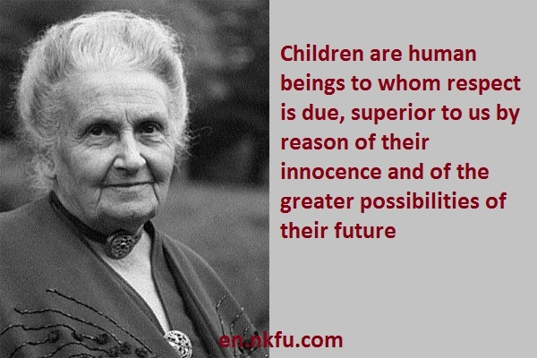Google Image Result for http://en.nkfu.com/wp-content/uploads/2012/08/maria-montessori-quotes-2.jpg