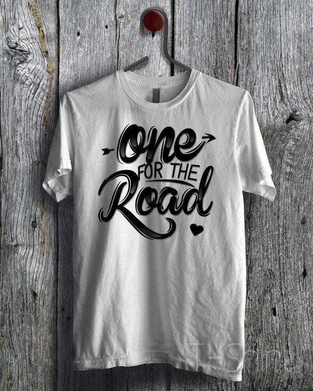 Arctic Monkeys Lyrics Tee - zLi Unisex Tees For Man And Woman / T-Shirts / Custom T-Shirts / Tee / T-Shirt