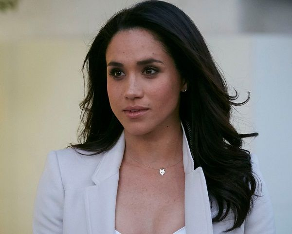 Who Are Meghan Markle Parents? 5 Facts About The Actress' Family - http://www.morningledger.com/meghan-markle-parents-5-facts/13120085/