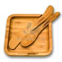 Wholesale Nail Salon Supplies Professional Store Online