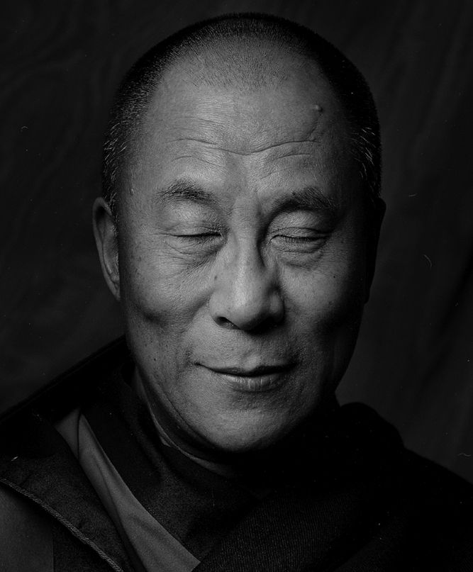Birthday Quotes Dalai Lama: 17 Best 80th Birthday Quotes On Pinterest