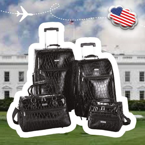 For more on Embassy, visit http://www.homechoice.co.za/Luggage/Embassy.aspx