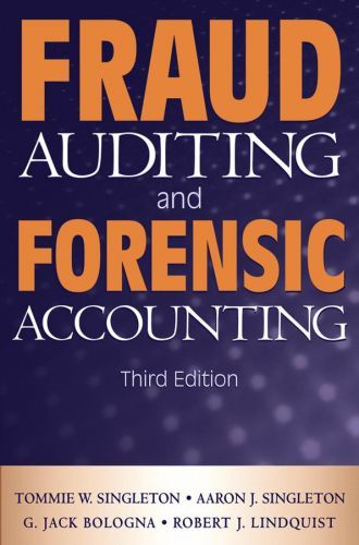 how to become forensic accountant in canada