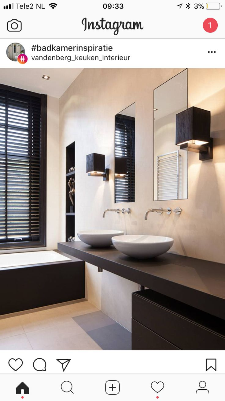 die besten 25 handtuchhalter stange ideen auf pinterest. Black Bedroom Furniture Sets. Home Design Ideas