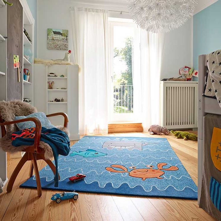 1000 images about boys bedroom on pinterest boys kids rugs and big boy rooms. Black Bedroom Furniture Sets. Home Design Ideas