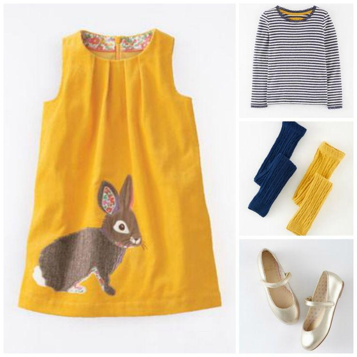 127 best images about 39 cause i want my kids to look good for Shop mini boden