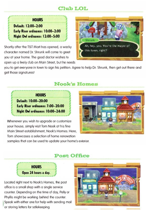 animal crossing new leaf money guide