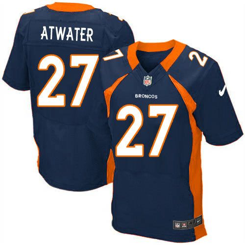17 Best Images About Nfl Jersey On Pinterest: 17 Best Images About Sports Jerseys On Pinterest