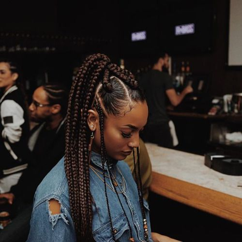 different braid hair styles the 25 best protective styles ideas on 3096