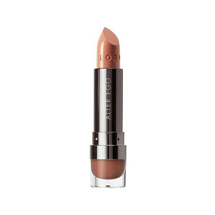 LORAC Alter Ego Lipstick - Nudist