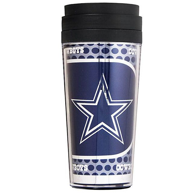 buy air max 1 NFL Dallas Cowboys Acrylic Tumbler with Metallic Wrap