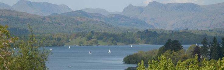 Penrith | Tourist Information | Hotels | Cottages | B&Bs | Visit Cumbria | East Lakes | HistoryVisit Cumbria