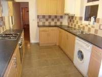 4 bed student house to let Near university, Reading - ref: 123658