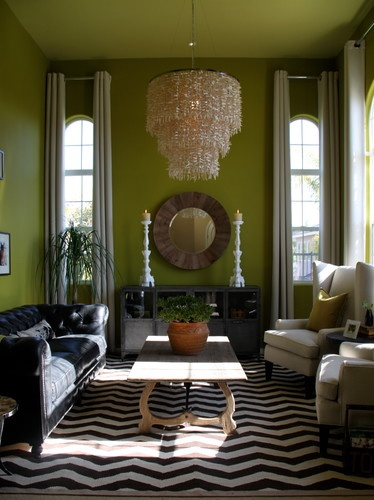 17 best images about apple green walls on pinterest for Apple green bedroom ideas