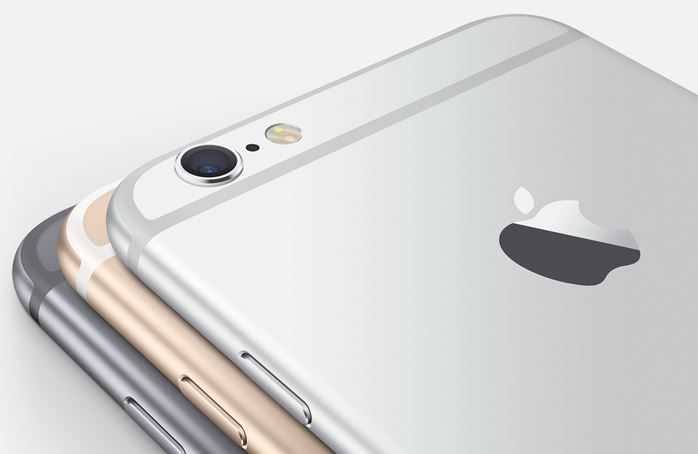 IPHONE 6S AND IPHONE 6S PLUS PRICES LEAK OUT, 16GB BASE MODEL CONFIRMED http://www.droidals.net/iphone-6s-and-iphone-6s-plus-prices-leak-out-16gb-base-model-confirmed/