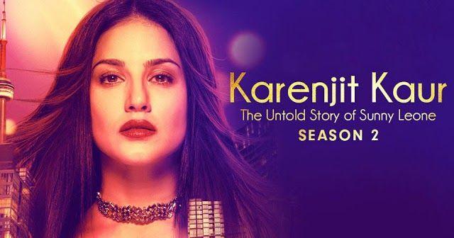 Karenjit Kaur S2 (2018) Full Series Download 480p HD 450MB