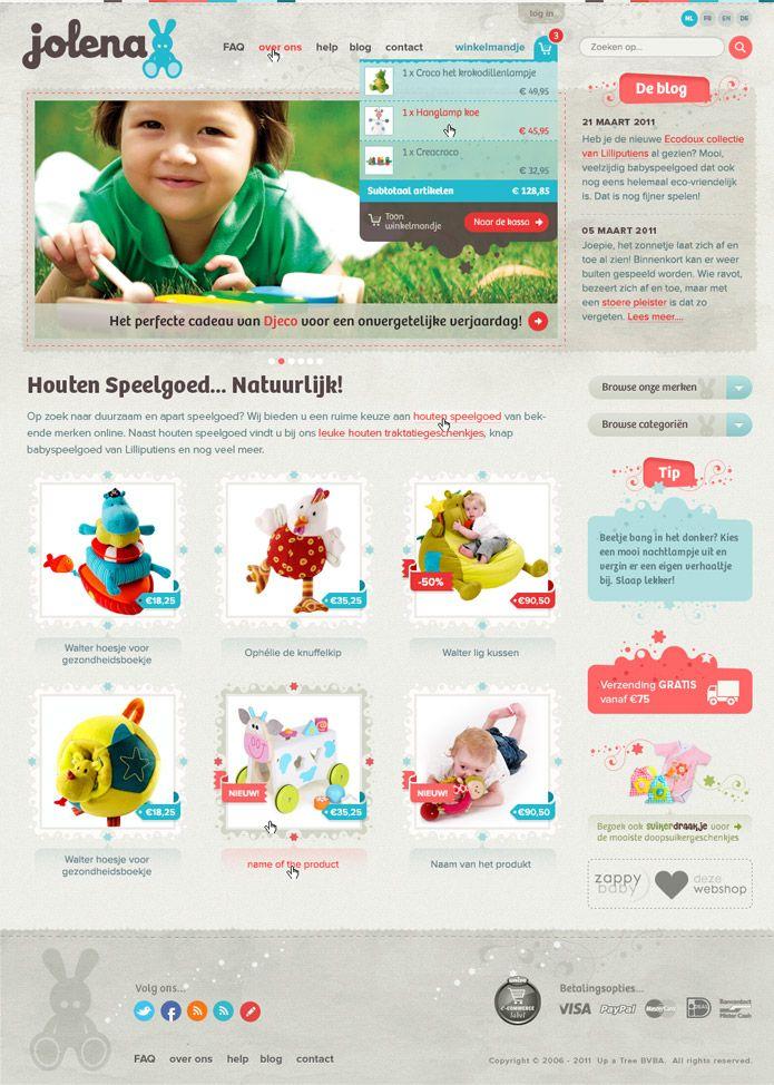 1000+ images about Website Process on Pinterest   A website, Facebook ...