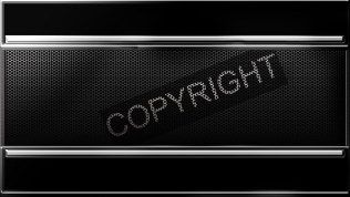 Benefits Of Filing For Copyrights For Your Intellectual Work