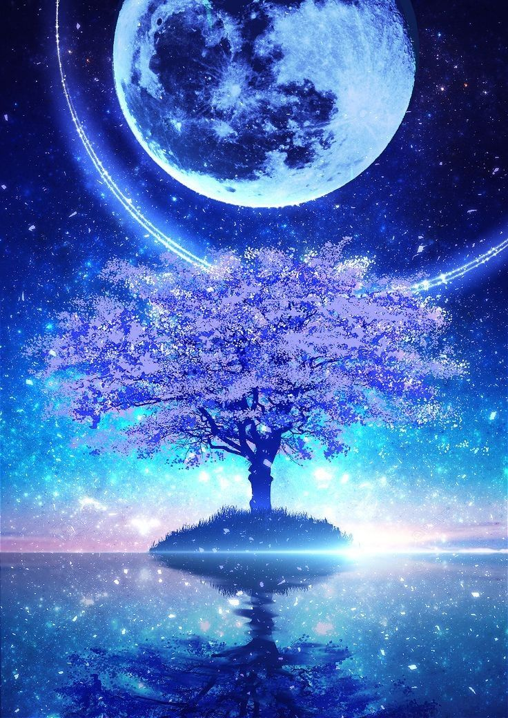 Twitter In 2021 Galaxy Wallpaper Disney Wallpaper Anime Backgrounds Wallpapers Beautiful anime space wallpaper