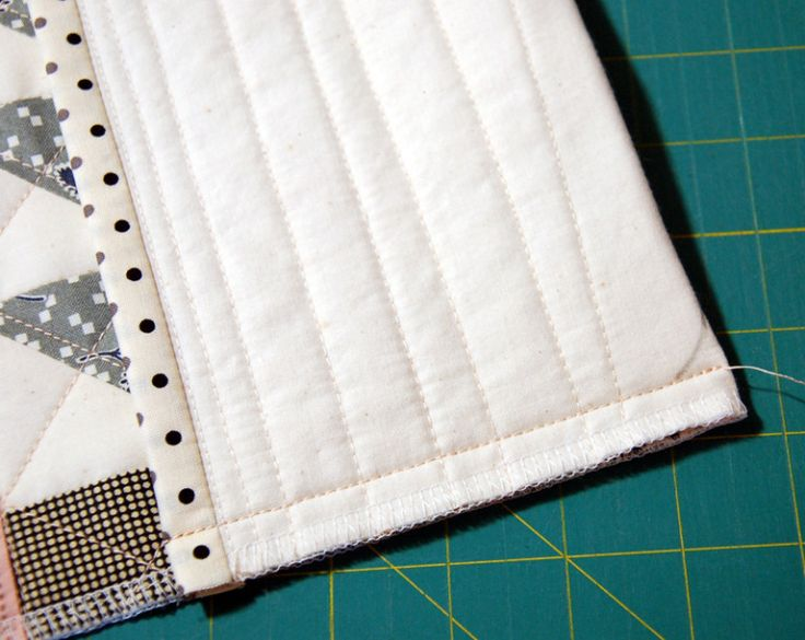 I made the first Composition Notebook cover a LONG time ago.  And then another.  I should make more. But I have a hard time following projects through to the finish line.  This tutorial has been on…