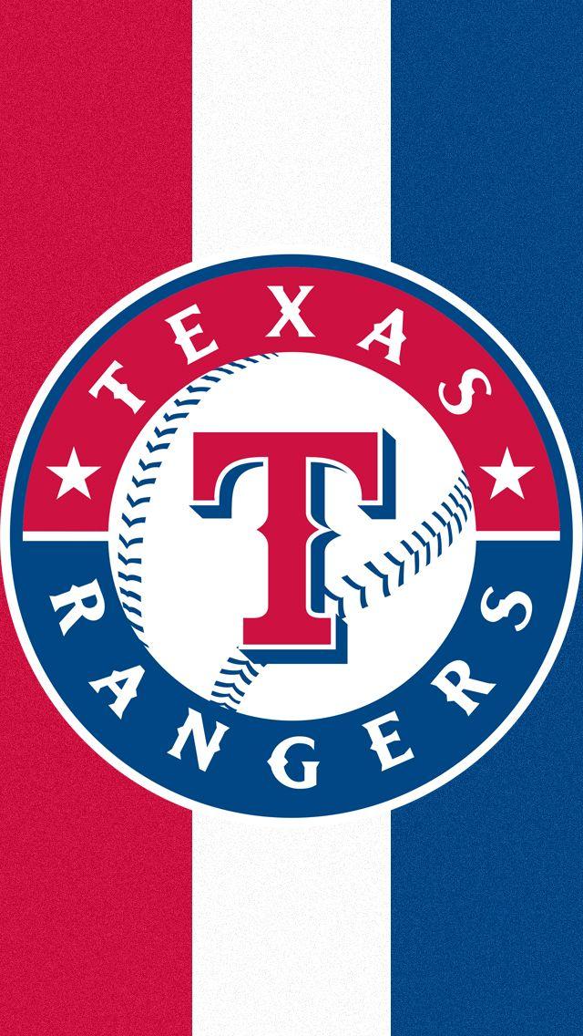 Texas Rangers #baseball