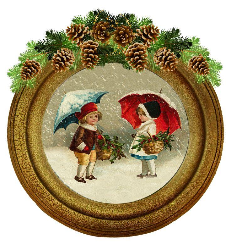 http://ir-kirilowamarket.ru/wp-content/uploads/2014/12/kartinki_dlia_dekypazha_novogodnie-000001-000515.png