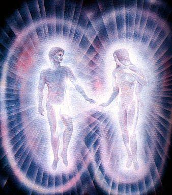 Sanación Pránica – Autosanación http://www.yoespiritual.com/terapias-alternativas/inteligencia-emocional/sanacion-pranica.html