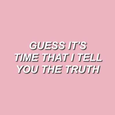 Online dating song lyrics
