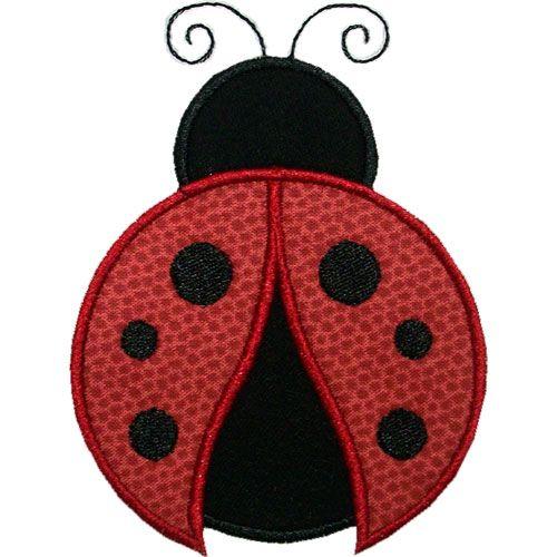Happy Applique - Machine embroidery applique designs for sale.
