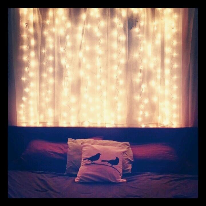 9 Best Next Bedroom! Images On Pinterest