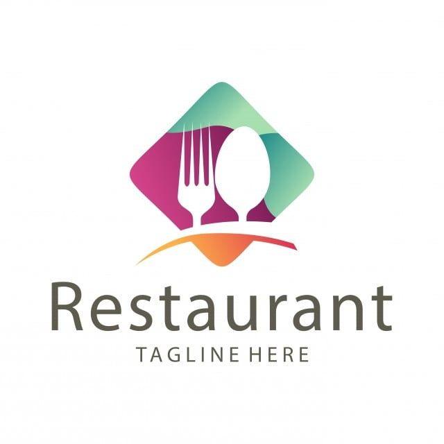 Elegant Restaurant Food And Drink Logo Design Food Icons Logo Icons Restaurant Icons Png And Vector With Transparent Background For Free Download Restaurant Icon Drinks Logo Food Icons