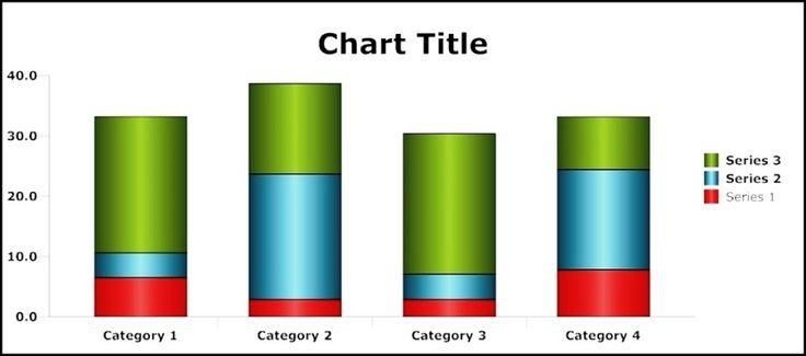 Bar Graph Template | Sample Templates