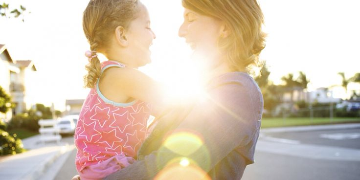 Rovinare l'autostima dei figli con poche parole - http://mobinews.it/?n=33690