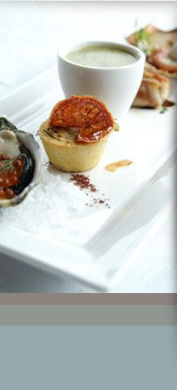Wine Food Farmagte: Max's Restaurant, Red Hill Estate, Mornington Peninsula.