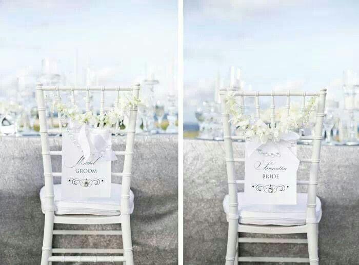 43 Best Images About Tiffany Chair Hire On Pinterest Wedding Tiffany Weddi