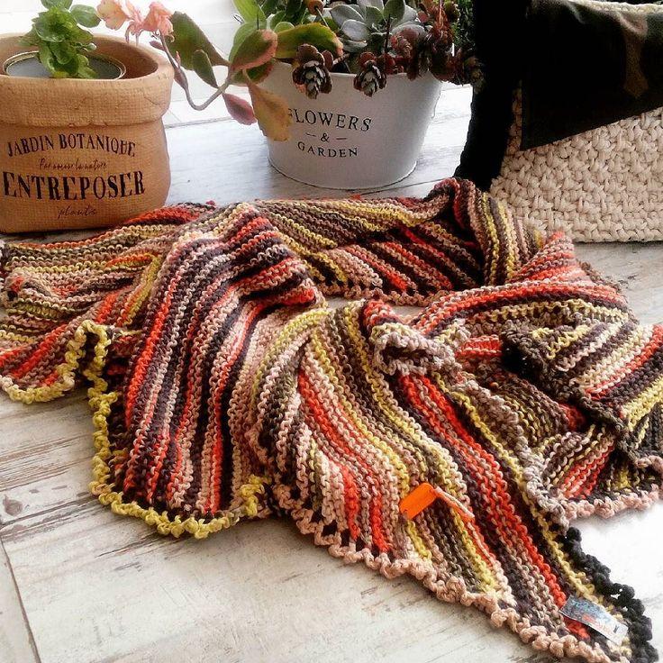 shawl #shawl  #shawls  #handmadegifts  #handmade  #handmadeclothes  #handmadeclothing  #boheme  #bohos  #boho  #bohostyle  #bohochic  #knittinglove  #knitting_inspiration  #knitting  #knittings  #knittingaddict  #summer  #fashion  #fashionlove  #fashionlovers  #fashionblogger