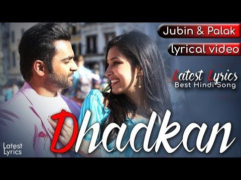 Dhadkan movie video song pagalworld.com