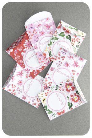 free-printable-package-for-seeds-gratuit-sachet-graines-3.jpg toujours fe belles choses sur ce site  dans mon bocal