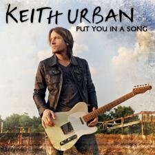 Keith UrbanHot Hot, Keithurban, Keith Urbanyum, Country Music, Keithoh Baby, Country Singer, Hot Guys, Music Hotties, Kieth Urban Lyrics