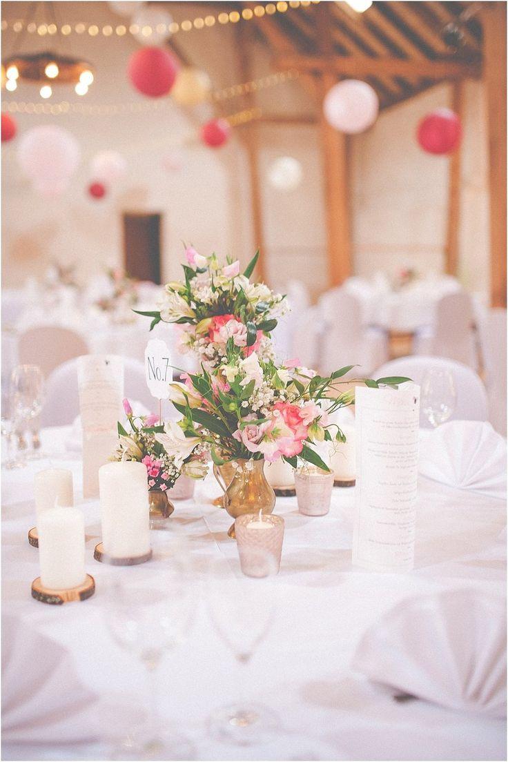 Hochzeitsdekoration Vintage cinderella, gold rosa weiß spitze Vintage. Von Anmut und Sinn. Foto: Anija Schlichenmaier