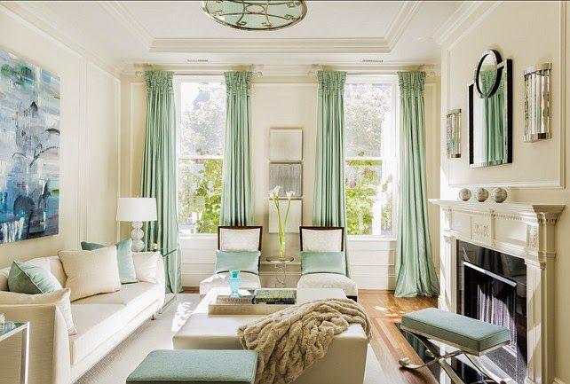 nane yeşili yatak odası - Google'da Ara