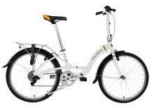 Accesorii si promotii pentru biciclete Ciclismul este sportul care nu este la foarte mare cautare in tara noastra, insa ProVelo este alaturi de cei care adora plimbarile in aer liber pedaland ore in sir detasandu-se de rutina de zi cu zi. Ca oricare alt sport, fie fitness, fotbal sau rugby, ciclismul implica si utilizarea diferitelor...  http://articole-promo.ro/accesorii-si-promotii-pentru-biciclete/