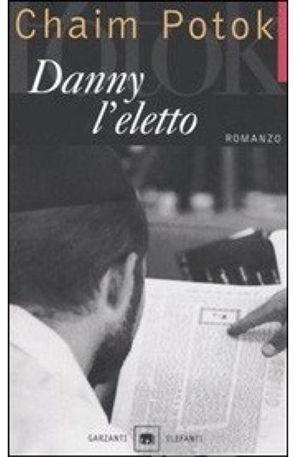 A Brooklyn, negli anni della seconda guerra mondiale, due ragazzi, Reuven Malter e Danny Saunders, s'incontrano in un campo da baseball nel corso di una partita che presto assume i connotati di una guerra santa. Entrambi ebrei, Danny e Reuven appartengono a due diverse comunità religiose, che da sempre si guardano con sospetto e diffidenza. Reuven, figlio di uno studioso del Talmud, è quello che Danny, chassid intransigente, definisce sprezzantemente un «apicoros», cioè un eretico, che ha…