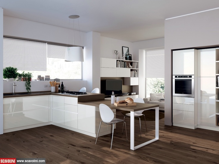 66 best falmec cooker hoods images on pinterest cooker for Folini arredamenti