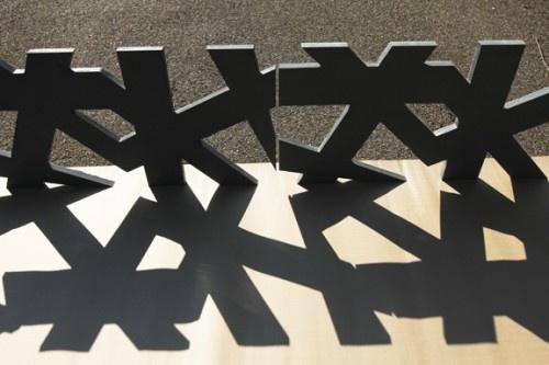 ultra high performance concrete (UHPC) cast panels